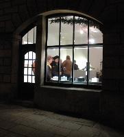 Foto (Galerie-Glück 2) vergrößern