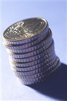 Geld 5